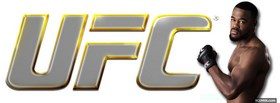 jose aldo junior ufc facebook cover