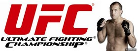 free ultimate fighting championship fighter facebook cover