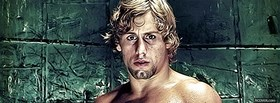 free urijah faber face facebook cover