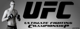 free stefan struve ufc fighter facebook cover