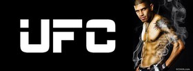 damarques johnson ufc facebook cover