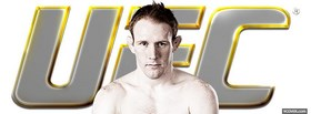 free mark bocek ufc facebook cover