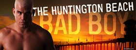 free the huntington beach bad boy facebook cover