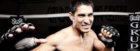 free alex soto ufc facebook cover