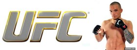 free scott jorgense ufc facebook cover