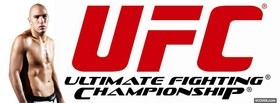 free ufc ultimate fighting championship facebook cover