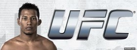 joe lauzon and planet facebook cover