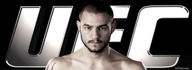 free cub swanson fighter facebook cover