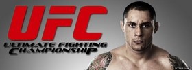 mark hominick ufc facebook cover