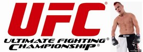 ultimate fighting championship facebook cover