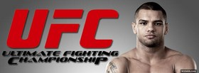free muscle pharm ufc facebook cover