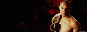 free randy couture ufc facebook cover