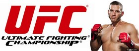 francis carmont ufc facebook cover