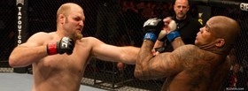 free ben rothwell vs girlbert yvel facebook cover