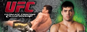 free lyoto the dragon machida facebook cover