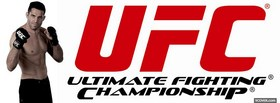 free ultimate fighting facebook cover