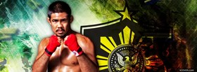 free mark munoz the filipino facebook cover