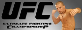 free stephen bass ufc logo facebook cover