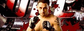 frankie edgar ufc facebook cover