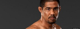 free mark munoz mma facebook cover