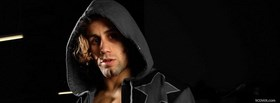 free urijah faber fighter facebook cover