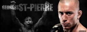akira corassani fighter facebook cover