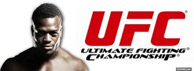 free papy abedi ufc fighter facebook cover