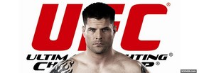 brian stan ufc facebook cover