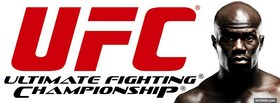 randy couture ufc face facebook cover