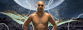 b j penn ufc facebook cover