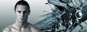 free eddie wineland ufc facebook cover