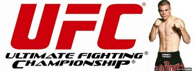 michael mcdonald red ufc facebook cover