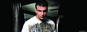 free frank mir ufc fighter facebook cover