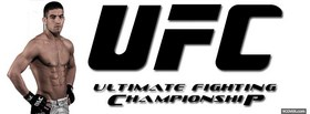 free lightweight fighters ufc facebook cover