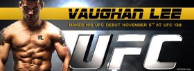 free vaughan lee facebook cover