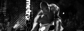 junior dos santos facebook cover