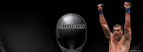 free shogun mma facebook cover