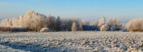 free nature calm cool scenery facebook cover