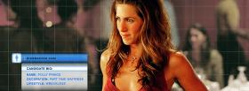 along came polly movie facebook cover