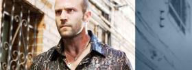 jason statham in crank facebook cover