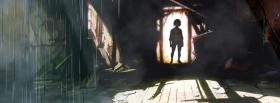 movie the animatrix facebook cover