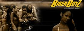 biker boyz movie facebook cover