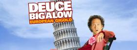 deuce bigalow european gigolo facebook cover