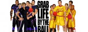 grab life by the rail facebook cover