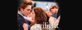 twilight my brand of heroin facebook cover