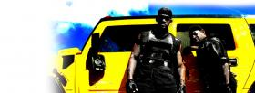 wesley snipes blade facebook cover