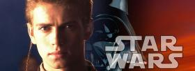 star wars 2 movie facebook cover