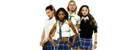 free movie school girls in d e b s 2004 facebook cover