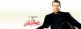 movie john travolta be cool facebook cover