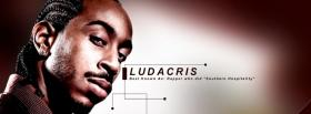 ludacris southern hospitality music facebook cover